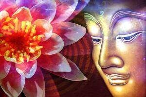 01_buddha-lotus1